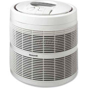 Honeywell Enviracaire 50250S Air Purifier, 3-Speed, HEPA, White