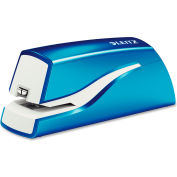 Leitz NeXXt Electric Stapler - Blue - 55667036