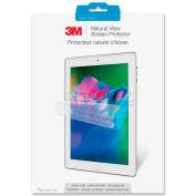 3M™ Screen Protector For iPad2, NVIPAD3, Clear