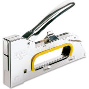 Rapid® R23 Heavy Duty Stapler 20510450