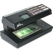 Royal Sovereign® Portable 4-Way Counterfeit Detector RCD2000 (UV, MG, IR, and MP)