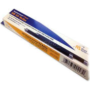 Royal Sovereign Replacement Ultraviolet Bulbs for the RCD-1000 & RCD-2000 - Pkg Qty 2 - Pkg Qty 2