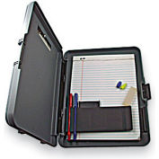 Saunders Workmate Storage Clipboard 00470