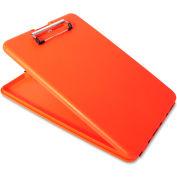 Saunders SlimMate Storage Clipboard 00579