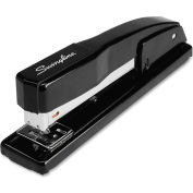 Swingline® Commercial Desk Stapler S7044401