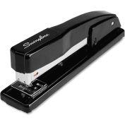 Swingline® Commercial Desk Stapler S7044401