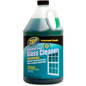 Zep Inc. Glass Cleaner Concentrate Gallon Bottle ZPEZU1052128