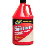 Zep Inc. High Traffic Carpet Cleaner Gallon Bottle ZPEZUHTC128