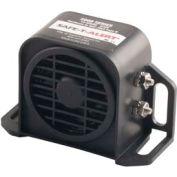 Safe-T-Alert® STA20307 2000 Series Back-Up Alarm - 87 DB - 12-80 Volts - Standard