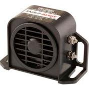 Safe-T-Alert® STA20502 2000 Series Back-Up Alarm - 97 DB - 12-24 Volt - Standard