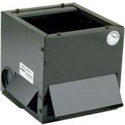 TVH Parts 12,500 Btu/Hr Forklift Heater SY5000-12 - 1.5 Amps @ 12 Volts - 130 CFM