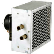 TVH Parts 15,000 Btu/Hr Forklift Heater SY512H-12 - 1.5 Amps @ 12 Volts - 150 CFM