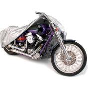 Coverking® Silverguard Universal Adult Bike/Bicycle Cover UMXBICYE62