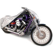Coverking® Silverguard Universal Motorcycle Cover - Full Size Cruiser UMXFDCRE62