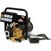 Shark HE 1.8 @ 1400 Karcher Pump Cold Water Direct Drive Pressure Washer