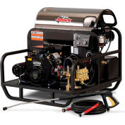 Shark SSD 5.6 @ 3500 Kohler Kdw1003 Diesel 12v DC Electric Start Skid