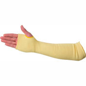 Honeywell KVS-2-18TH, Heat & Cut Resistant Sleeves, 1-Sleeve