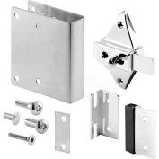 """Repair Kit For Outswing 1"""" Doors, Square Edge"""