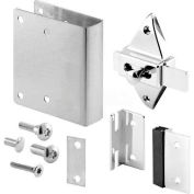 Repair Kit For Outswing Doors, Square Edge, W/Pull