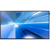 "Samsung DM40E - DM-E Series 40"" Slim Direct-Lit LED Display"