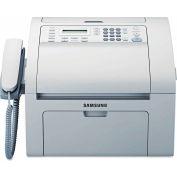 SF-760P Multifunction Laser Printer, Copy/Fax/Print/Scan