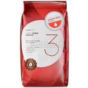 Starbucks® Level 3 Seattle's Best Whole Bean Coffee, Regular, 12 oz.