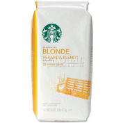 Starbucks® Veranda Blend Coffee, Regular, 16 Oz.