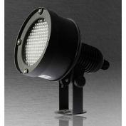 SPT Security 15-IL08 Outdoor Infrared Illuminator 850nm, Up To 80M, 60° Range, Black