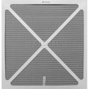SPT® Replacement Carbon Filter For AC-2102