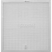 SPT® Replacement HEPA Filter For AC-2102