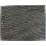 SPT® Replacement Carbon Filter For AC-7014