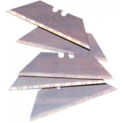 Stanley 11-921B Heavy-Duty Utility Blades (Bulk), 400 Pack