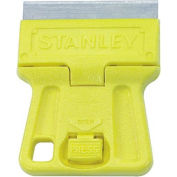 Stanley® 28-100, Mini-Razor Blade Scraper with 1 Blade