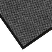 "NoTrax® Preference™ Entrance Mat 3/8"" Thick 3' x 10' Charcoal"