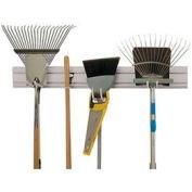 Tool Hanger Kit