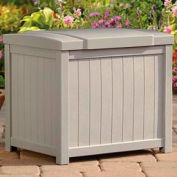 Suncast SS900 Premium Deck Box 22 Gallon