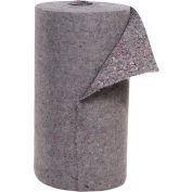 "SpillTech RRUG36H Recycled Tuff™ Rug Roll, 36""W X 150'L"