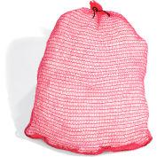 """SpillTech WPIL10 Oil-Only Net Bags, 6""""W X 16""""L X 21""""H, 10 Per Pack"""