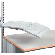 Sovella Keyboard Only Tray For 860902-35 Monitor Arm