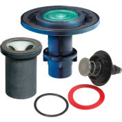 Sloan A-1106-A Rebuild Kit, Urinal Exposed- Boxed (0.5 GPF)