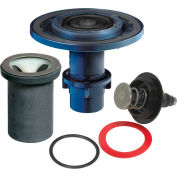 Sloan A-1108-A Rebuild Kit, Urinal Exposed- Boxed (1.5 GPF)