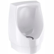 Sloan Hybrid WaterFree Urinal HYB-1000