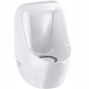 Sloan Hybrid WaterFree Urinal HYB-4000