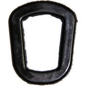 Wavian Replacement Nozzle Gasket, Black - 2325Nozzle