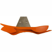 Biddi Safety Knife Replacement Heads 2 Pack
