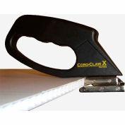 Coro-Claw X - 10 Mil Flute Cutter