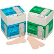 Adhesive Bandages, SWIFT 010045