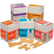 Adhesive Bandages, SWIFT 016459