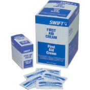 First Aid Creams, SWIFT 151020