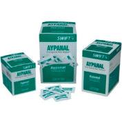 Aypanal Non-Aspirin Pain Relievers, SWIFT 161583